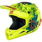 S138_medium_leatt_helmet_gpx_45_lime_teal_771538