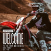 100% Welcomes Cole Seely to the Team