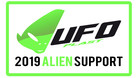 Submit Your Application for UFO Plastic USA's 2019 Rider Support Program Today!