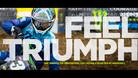 VIDEO: FMF Feel It