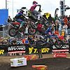Rocky Mountain ATV/MC Continues Sponsorship for the 10th Annual Ricky Carmichael Daytona Amateur Supercross Championship