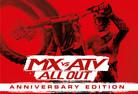 "THQ Nordic & Rainbow Studios Announce ""MX vs ATV All Out Anniversary Edition"""