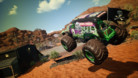 THQ Nordic & Feld Entertainment Unveil Monster Jam Steel Titans Video Game