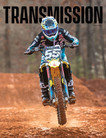Tucker Transmission Magazine Volume 001, 2019 – Now Live