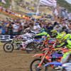 WPS, FLY RACING EXTEND PARTNERSHIP WITH LUCAS OIL PRO MOTOCROSS