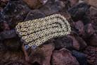 Sunstar Sprockets | XTG Works Chain