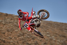 Cole Seely Announces Retirement from Professional Racing