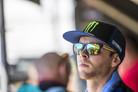Febvre Sustains Broken Femur at Swedish Grand Prix