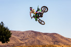 Adam Cianciarulo Set To Make 450 Debut