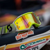 SCOTT Sports Presents the New Fury Goggle