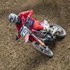 Team HRC Honda Announces Roster for 2020 MXGP Season