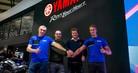 Gebben Van Venrooy Yamaha Team Announces 2020 Roster