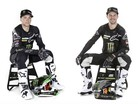 Monster Energy Kawasaki Racing MXGP Team to Wear Alpinestars MX Gear for 2020 and Beyond