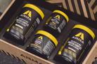 ARMA Announces Official Launch