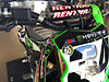 REC MX master cylinder guards now available for 2019-2020 Kawasaki KX450 and Honda Models