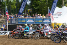 MX Sports Pro Racing Provides Statement on COVID-19 Coronavirus