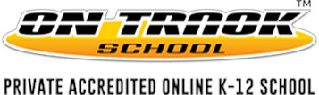 On Track School to Host Webinar About Online Learning