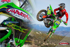 Precision Concepts Race Team - Continues Partnership with Chapparal Motorsports