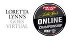 Loretta Lynn's Online Championship