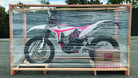 Beta Motorcycles Shipped To Your Front Door Ready To Ride