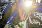 Precision Concepts Racing - Suspension Revalve