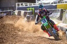 Adam Cianciarulo Out for the Remainder of 2020 Supercross