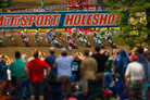 Spectators Allowed at July Rounds of 2020 Pro Motocross Championship