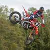 Julien Lieber Retires from Professional Racing