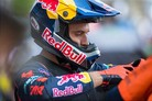 Cooper Webb to Miss Remainder of 2020 Racing Season Due to Ongoing Back Injury