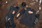 Fox Racing and FMF Launch Co-Lab Gear
