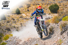 3BROS SRT Husqvarna Racing Team Battles East To West