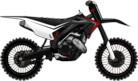Mad Skills Motocross 2's vurbmoto Flash Jam Begins