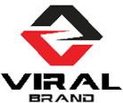European One Industries' Tim Wadman Opens Viral Brand Europe