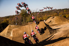 Red Bull Imagination: Episode One | The Course Build