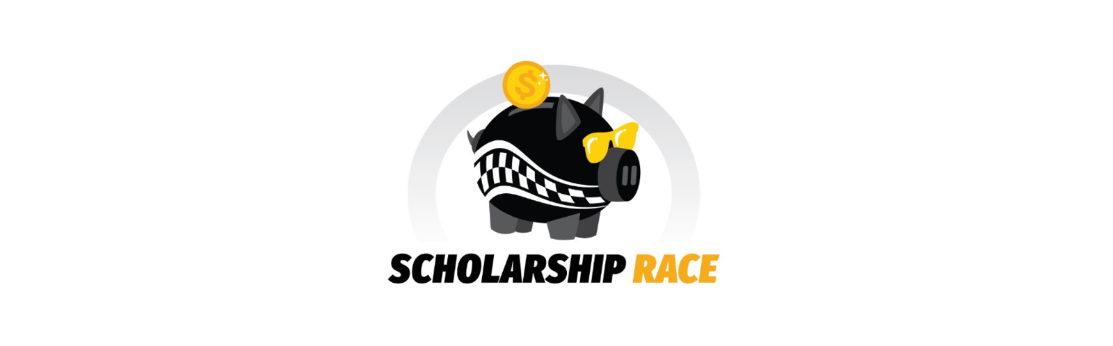 Community Support for Education Through Racing - Cash for Class Round 2 Information