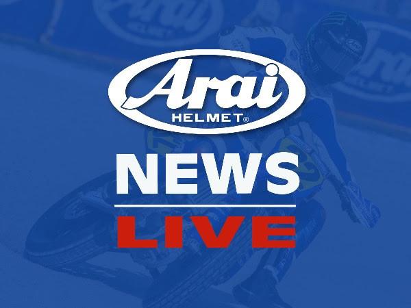 Arai News Live for November 2020