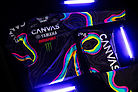 Ryan Villopoto Makes a Big Move by Partnering with Canvas MX