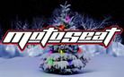MotoSeat Holiday Special