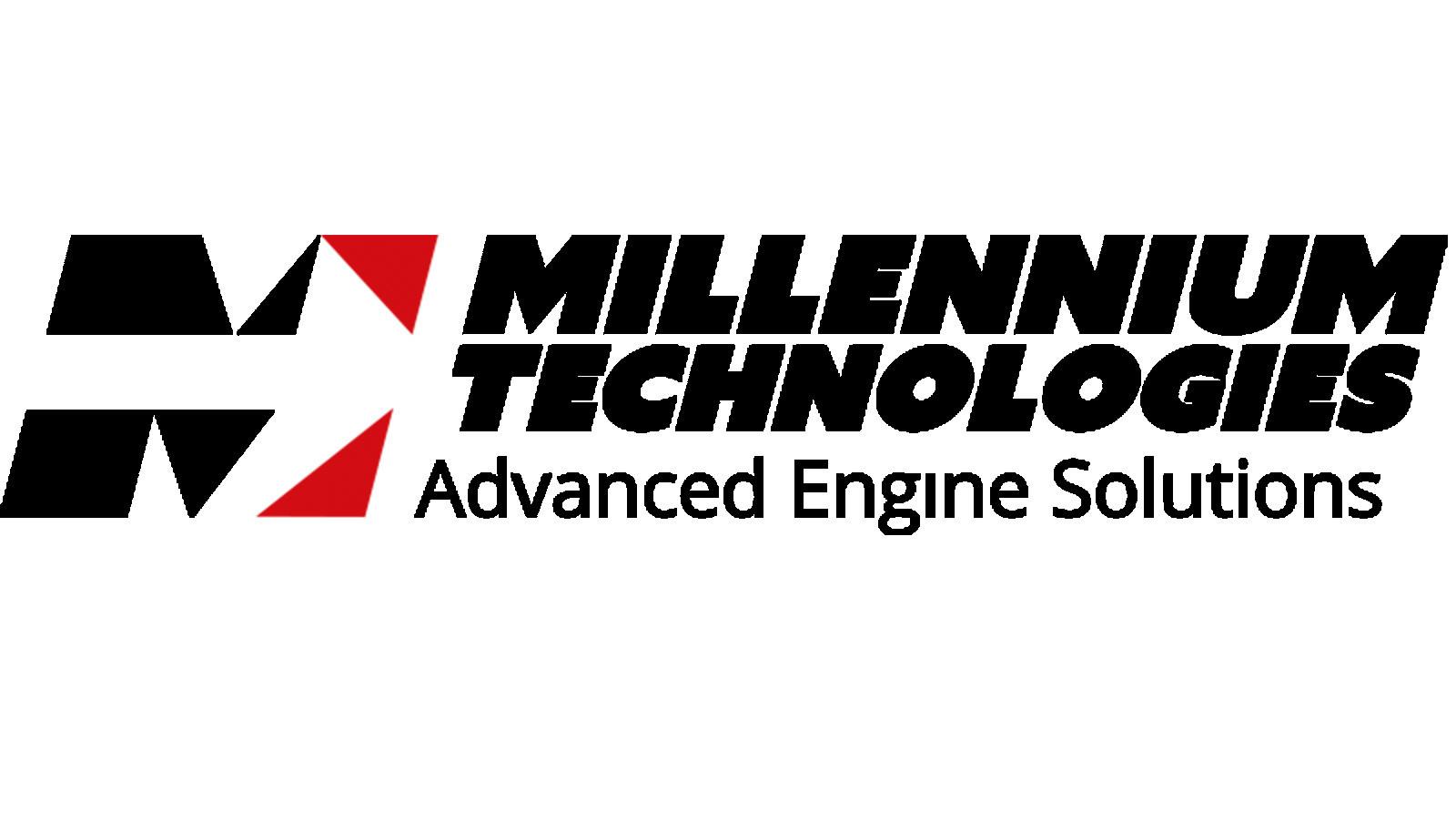 Millennium Technologies - Repair Not Replace