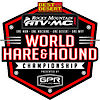 Dates and Sponsors Named for Best In The Desert's Rocky Mountain ATV/MC World Hare and Hound Championship Presented by GPR, a Legendary Race Returning to 2021 Schedule