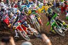 MX Sports Pro Racing Announces 12-Round Schedule for 2021 Lucas Oil Pro Motocross Championship