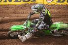 Eli Tomac Parts With Kawasaki After The Nationals