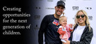 Introducing the Ryan Dungey Foundation