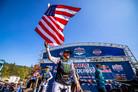 Monster Energy Star Yamaha Racing Re-Signs Martin