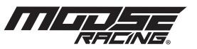Moose Racing Introduces Multiple New Pieces of Racewear