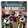 Bar-to-Bar 2006 Now Available
