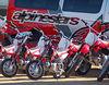 "Alpinestars ""Moto Cross Over"""