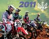 Fly Racing to Debut 2011 Racewear at Unadilla