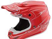C175x130_tld_helmet