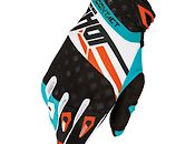 C175x130_shot_contact_raceway_glove_mint